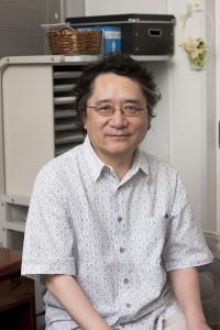 Dr.Sakai_s